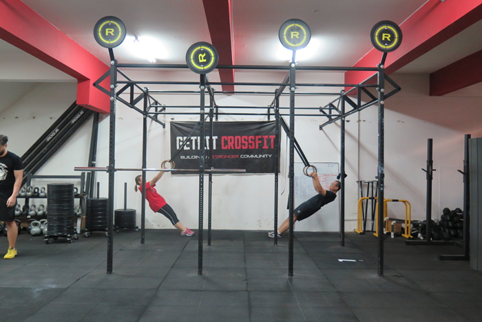 X-FIT-IMG_1178