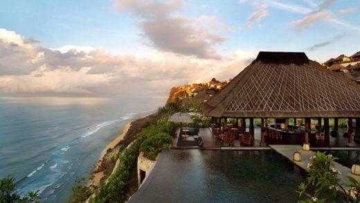 Bali Ha'i