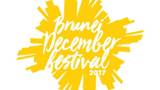 Something for Everyone at the Brunei December Festival