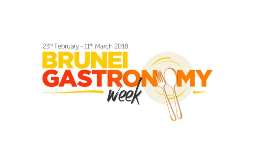Brunei Gastronomy Week Returns for its Second Year