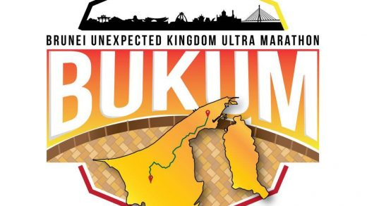 Brunei's First 24-Hour Ultramarathon to Take Place in December
