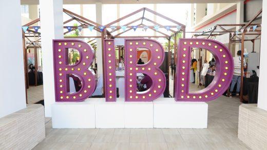 BiBD Shines Spotlight on MSMEs