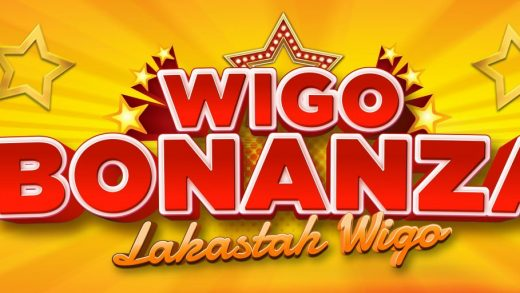 Here We Go with the Wigo Bonanza!