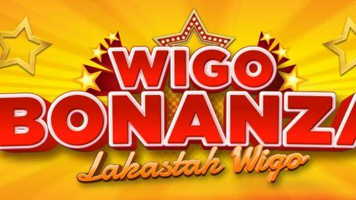 Here We Go with the Wigo Bonanza!